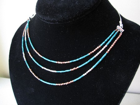 grturquoisecoppernecklaceside
